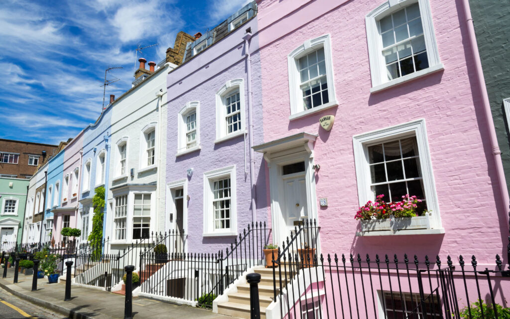 How to Sell House Fast in London?